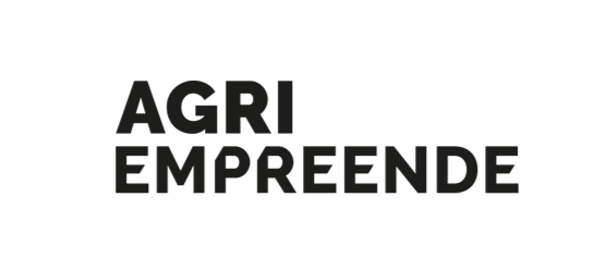 Agriempreende